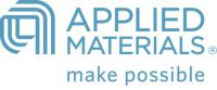 02 logo applied materials