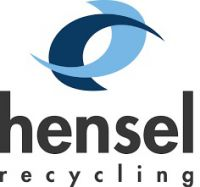 11 logo hensel recycling